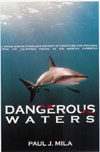 Dangerous Waters by Paul Mila